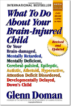 brain-injured-child