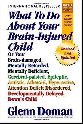 brain-injured-child